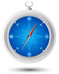 Kompas4